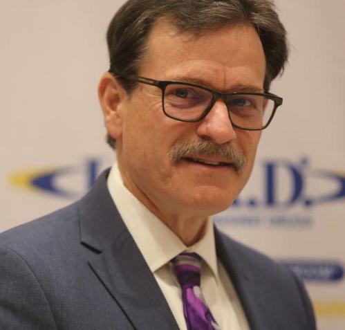 j. zebrowski
